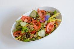 Salata fermierului image