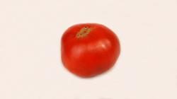 Rosii grase pentru salata image