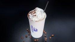 Milkshake ciocolată image