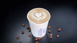 Café Latte RG image