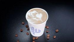 Espresso piccolo DB image