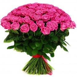 Buchete florale