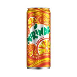 Mirinda 0,33 image