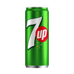 7Up 0,33 image