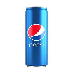 Pepsi Cola 0.33L image