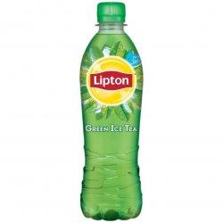 Lipton Green 0,5 image