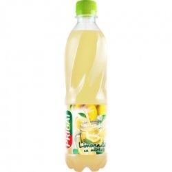 Prigat limonada 0,5 image
