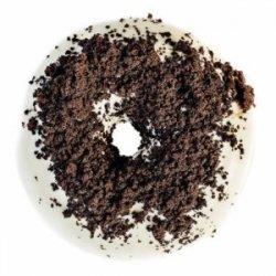 Cookies Creaminal image