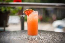 Fresh de grapefruit - 300ml image