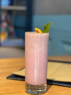 FIT Smoothie  image