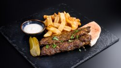 30% reducere: Adana kebab image