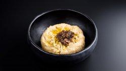 30% reducere: Hummus cu trufe negre image