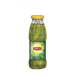 Lipton verde image