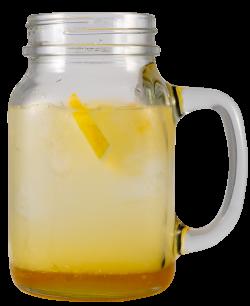 Limonadã cu miere image