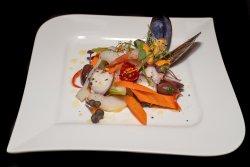Salată de mare image