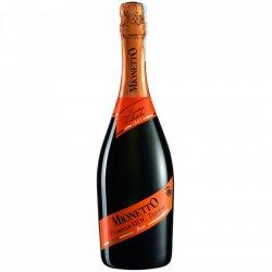 Vin spumant & șampanie