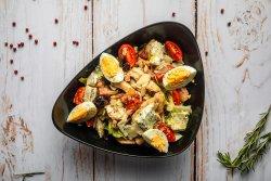 Salată Appetizzo image