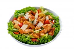 Salată Ceztawouk image