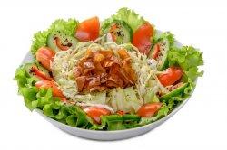 Salată Fatouch image