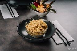 Noodles din ou image