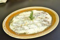 Kebab Iaurt  image