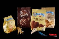 Biscuiți Batticuori image