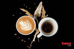 Caffè Bianco & Caffè Nerro image