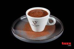 Ciocolată caldă image