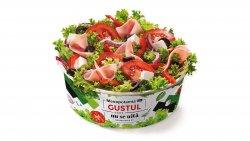 Salată Șuncă image