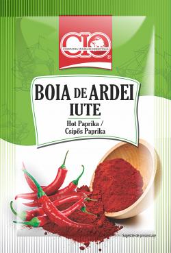 CIO Boia de Ardei Iute, 15g image