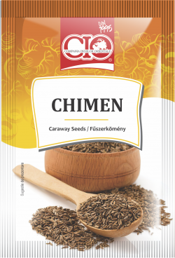 CIO Chimen, 20g image