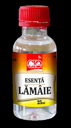 CIO Esenta de Lamaie, 25ml image