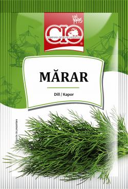 CIO Marar, 8g image