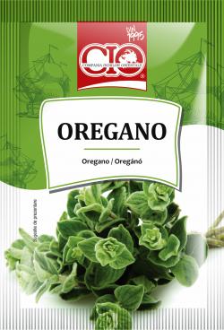 CIO Oregano, 8g image