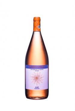 Vinaria Ostrov, Cabernet Sauvignon Rose, 1.5L image