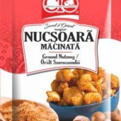 CIO Nucsoara Macinata, 15g image