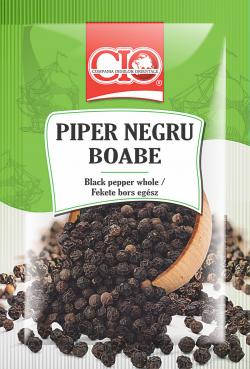 CIO Piper Boabe, 15g image