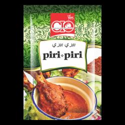 CIO Condiment Piri Piri, 20g image