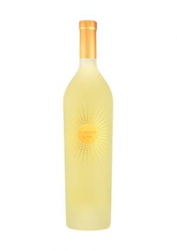Summer Wine Alb, 0.75L, Domeniile Tohani image