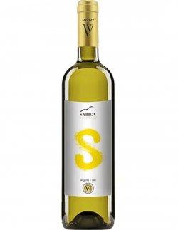 Essentia Sauvignon Blanc, 0.75L, Domeniile Sarica Niculitel image
