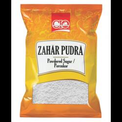 CIO Zahar Pudra, 200g image
