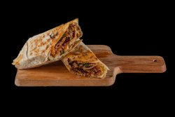 Burritos Vită Asada image