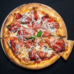 Pizza 21-22 image