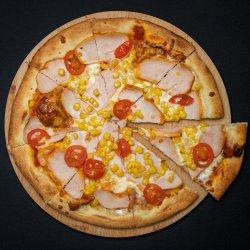 Pizza Kids image