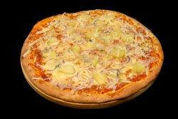 Pizza Dolce&Cipola image
