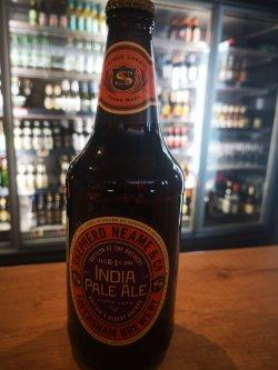 India Pale Ale  image