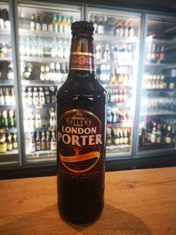 London Porter  image