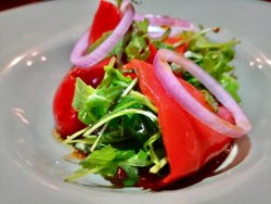 Salata Arcu image