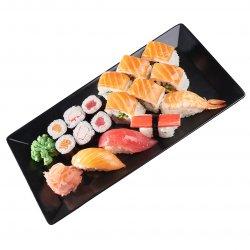 Mishi premium image