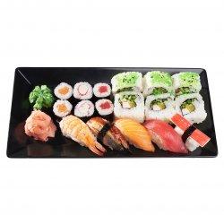 Mishi premium A image